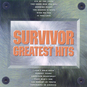 Survivor: Greatest Hits