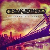 Break Science: Seven Bridges
