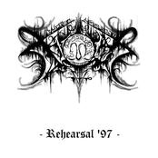 Rehearsal '97
