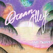 Ocean Alley: Lost Tropics