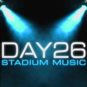 Stadium Music