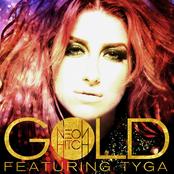 Gold (feat. Tyga) - Single