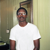 Channel Tres: Controller