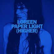 Paper Light (Higher) - Single