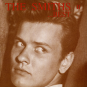 The Best of the Smiths, Vol. 2