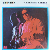 Clarence Carter: Patches