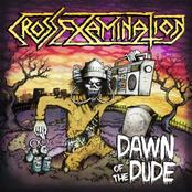 Cross Examination: Dawn Of The Dude