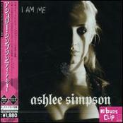 I Am Me [Bonus Tracks]