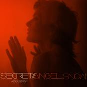 Angel Snow: Secret (Acoustic)