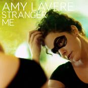 Amy Lavere: Stranger Me