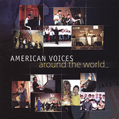 American Voices: American Voices Around the World