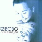 D.J. Bobo - Somebody Dance With Me
