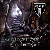 Dungeon Synth Compilation Vol.1