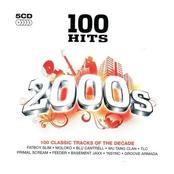 100 Hits 2000s