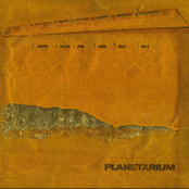 PLANETARIUM CASE#1