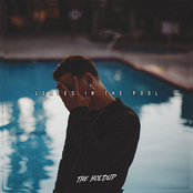 The Holdup: Leaves in the Pool