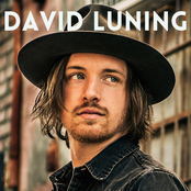 David Luning: Different Piano Song