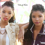 Chloe and Halle: Uncovered