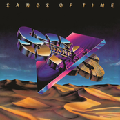 S.O.S. Band: Sands Of Time