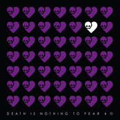 Death is Nothing to Fear 4