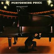 Performing Price