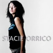 Stacie Orrico [Bonus Track]