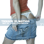Trance In Motion Vol.37