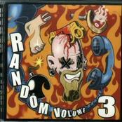 Sad Clown Bad Dub VII