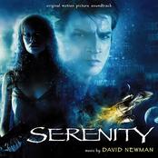 David Newman: Serenity