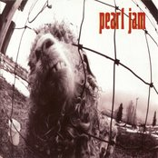 Pearl Jam - Animal