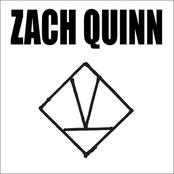Zach Quinn: One Week Record