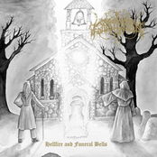Hellfire and Funeral Bells