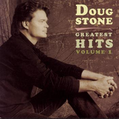Doug Stone: Greatest Hits