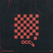 OCD (ft. Dwn2earth)