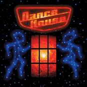 Jay Stevens: Dance House