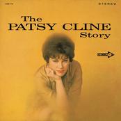 The Patsy Cline Story