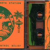 earth station