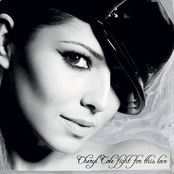 Fight for This Love (Remixes)