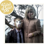 The Head and The Heart: Early Demos