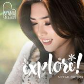 EXPLORE! (Special Edition)