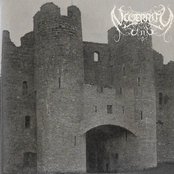Harps of the ancient temples Ep