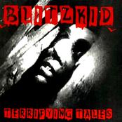 Blitzkid: Terrifying Tales
