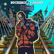 Buckshot: BackPack Travels