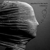 Sparkles in the Dark vol.3