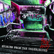 Stories from the Underground