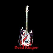 Dead Ringer - Single
