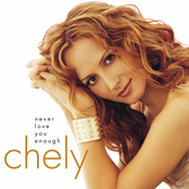Chely Wright: Never Love You Enough