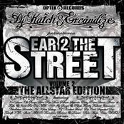 Ear 2 the Streets Vol. 2