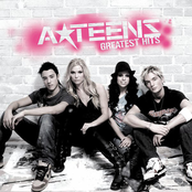 A*Teens: Greatest Hits