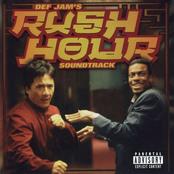 Chris Tucker: Def Jam's Rush Hour Soundtrack